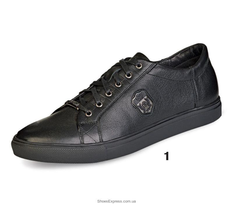 00844c3a0 Туфли мужские MIDA 110327(1). Главная / Мужская обувь / Стиль обуви / Городской  комфорт ...
