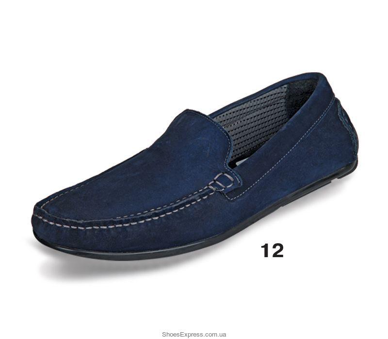 e5277cbd7 Мокасины мужские MIDA 110498(12). Главная / Мужская обувь / Стиль обуви / Городской  комфорт ...