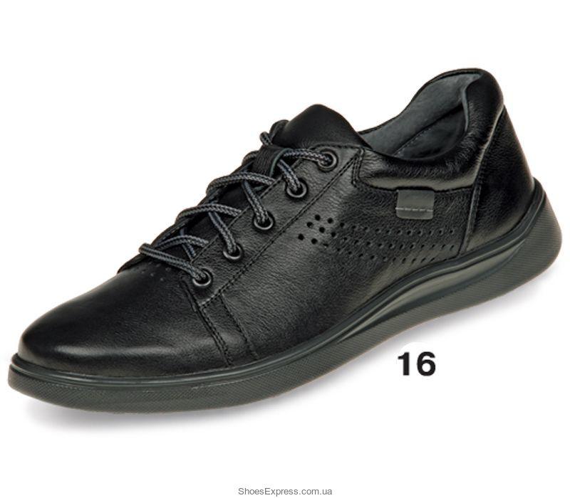 9dbc7f73d Туфли мужские MIDA 111015(16). Главная / Мужская обувь / Стиль обуви / Городской  комфорт ...