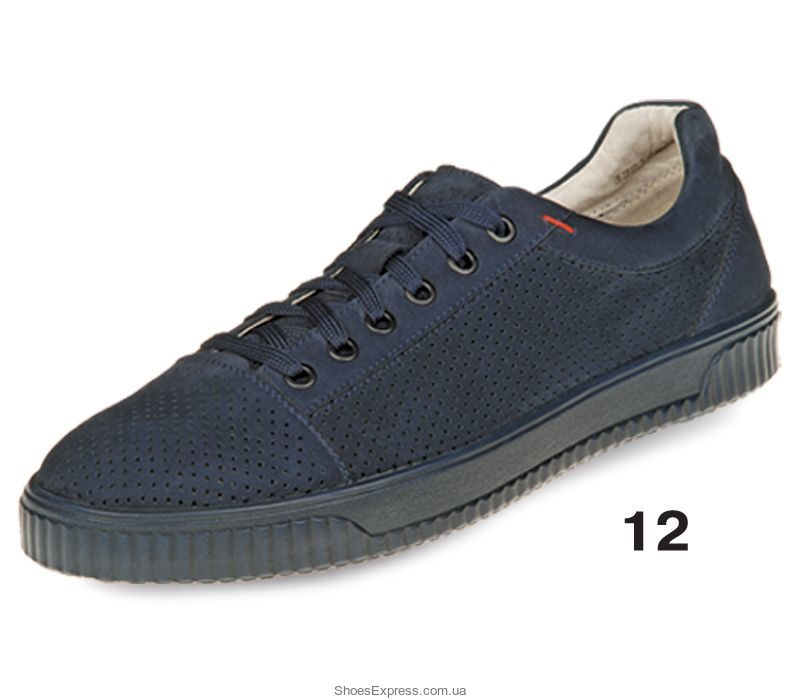 c04c4799 Мужская обувь :: Виды обуви :: Туфли :: Кеды мужские MIDA 130170(12)