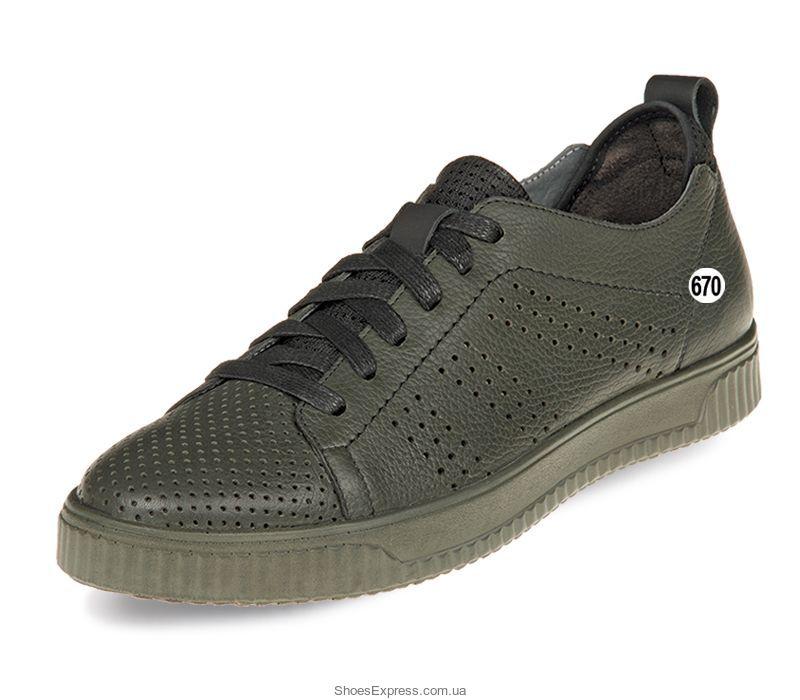e56fc53c0c1f60 Мужская обувь :: Виды обуви :: Кеды :: Кеды мужские MIDA 130202(670)